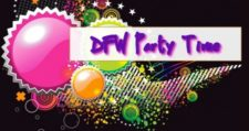 Dallas Party Time - Entertainment Venues Catering Music Dancing Nightlife